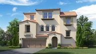 Lucca - Residence Four Union City CA, 94587