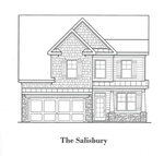 The Salisbury Atlanta GA, 30316