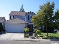 6119 De Leon Way Riverbank CA, 95367