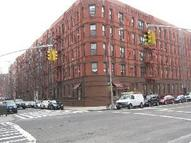 208 West 119th Street - : 3j New York NY, 10026