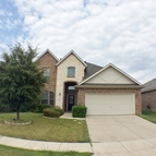 833 Lake Worth Trl. Little Elm TX, 75068