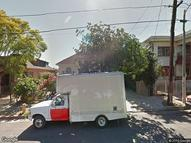 Address Not Disclosed Los Angeles CA, 90015
