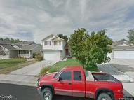 Address Not Disclosed Frederick CO, 80504