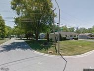 Address Not Disclosed Tinley Park IL, 60477