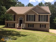 145 Maplewood Cv Acworth GA, 30101