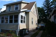 391 3rd Ave West Haven CT, 06516
