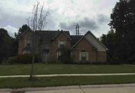 23537 Fredericks Dr Flat Rock MI, 48134