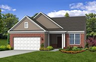 Martin Ray Plainfield IN, 46168