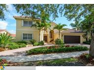 1603 Eastlake Way Weston FL, 33326