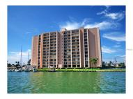 51 Island  Way 102 Clearwater Beach FL, 33767