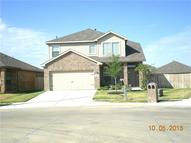 4808 Willow Branch Court Crowley TX, 76036