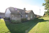 5765 Willow Lake Drive Grove City OH, 43123