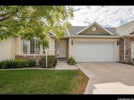1067 W Tithing View Ct S 2 Riverton UT, 84065