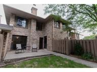 3620 Independence Avenue S 82 Saint Louis Park MN, 55426