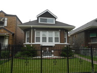 7549 South Paulina Street Chicago IL, 60620