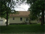 132 Ave G Fort Dodge IA, 50501