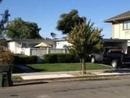 1640 Seconed St., Livermore CA, 94550