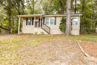 4550 Spearman Road Pinson AL, 35126
