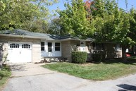 6102 Rosslyn Avenue Indianapolis IN, 46220