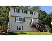 94 South Riverview Street Haverhill MA, 01835