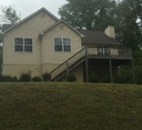 3419 Boyds Bridge Pike Knoxville TN, 37914