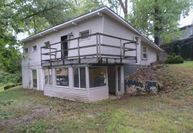 6 Forest Hills Rd Hannibal MO, 63401