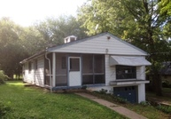 1528 N 32nd St Kansas City KS, 66102
