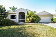 25641 Santos Way Wesley Chapel FL, 33544