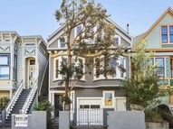 684 Precita Ave San Francisco CA, 94110