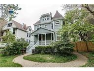 4869 North Paulina Street Chicago IL, 60640