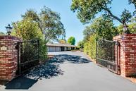 545 Poppy Hill Rd Corralitos CA, 95076