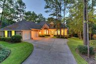 146 North Taylor Point Dr. The Woodlands TX, 77382
