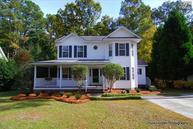 319 Brook Hollow Drive Columbia SC, 29229