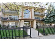 6255 West 63rd Street 1w Chicago IL, 60638