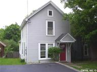 156 Washington St Manlius NY, 13104