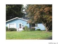 104 Sargent Ln Liverpool NY, 13088