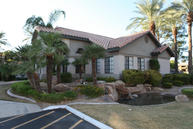 9600 N 96th Street 216 Scottsdale AZ, 85258