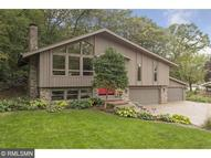 115 Sweetwater Drive Apple Valley MN, 55124