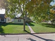 Address Not Disclosed West Allis WI, 53214