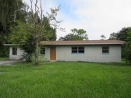 Address Not Disclosed North Fort Myers FL, 33917