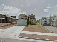 Address Not Disclosed El Paso TX, 79912