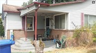 Address Not Disclosed Renton WA, 98056