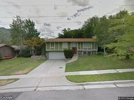 Address Not Disclosed Cottonwood Heights UT, 84121
