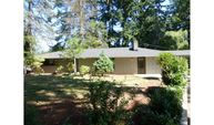 Address Not Disclosed Lynnwood WA, 98036