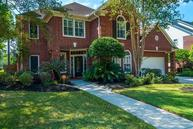 13503 Maxted Ct Your Hometown FL, 33333