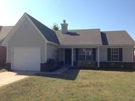 7037 Foxhall Dr Horn Lake MS, 38637