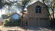 1728 Pacific Pl Fort Worth TX, 76112