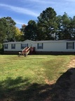 4470 Bouy Lane Denver NC, 28037