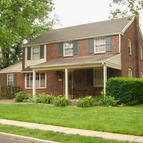 1600 Lynnewood Dr Havertown PA, 19083