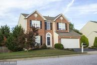 5510 Kathryns Ct White Marsh MD, 21162